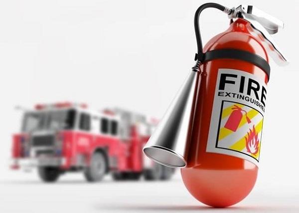 Quy tắc bảo hiểm cháy nổ bắt buộc mới nhất