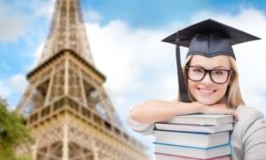bảo hiểm du học nước ngoài bảo việt