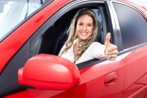 bảo hiểm ô tô toàn diện