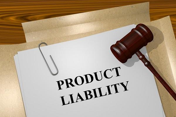 Phạm vi trách nhiệm bảo hiểm sản phẩm