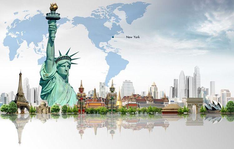 Bảo hiểm du lịch quốc tế Bảo Minh