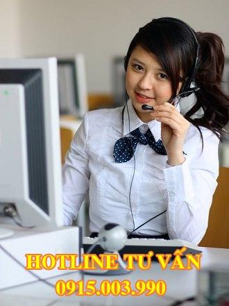 Bảo hiểm du lịch nước ngoài của Bảo hiểm Bảo Việt
