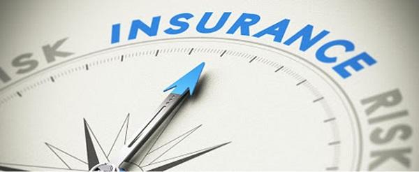 Quyền và nghĩa vụ của môi giới bảo hiểm