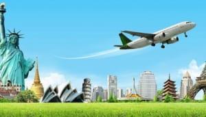 bảo hiểm du lịch quốc tế Liberty