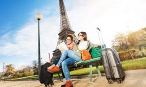 bảo hiểm du lịch nước ngoài giá rẻ