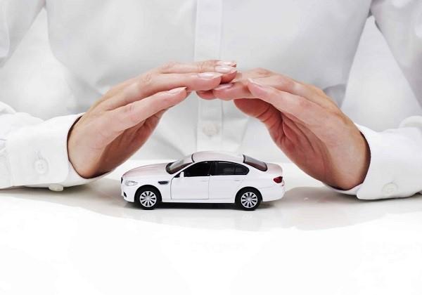 Bảo hiểm ô tô toàn diện với Bảo hiểm Bảo Việt