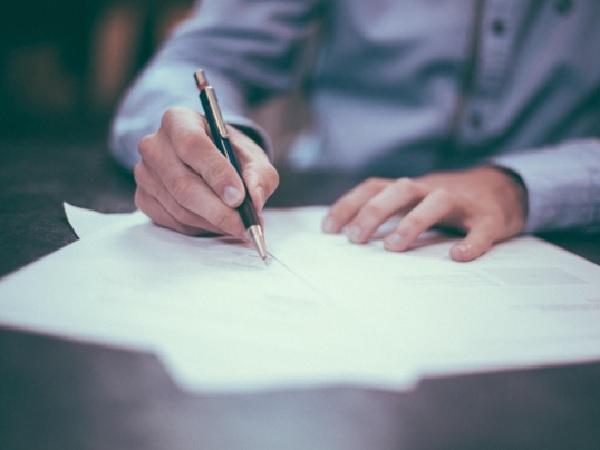 Cần phải chuẩn bị đầy đủ hồ sơ khi yêu cầu trả tiền bảo hiểm