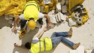 bảo hiểm tai nạn con người pjico