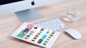 imac-apple-mockup-app-38544-150x150
