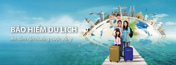 Bảo hiểm du lịch Bảo Việt có ưu điểm, lợi thế gì?