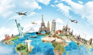 mua bảo hiểm du lịch quốc tế bảo việt