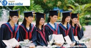 Bảo hiểm du học Châu Á