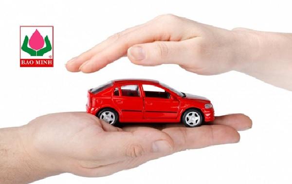 Bảo hiểm cho xe ô tô Bảo Minh luôn đồng hành để bảo vệ chiếc xe của bạn