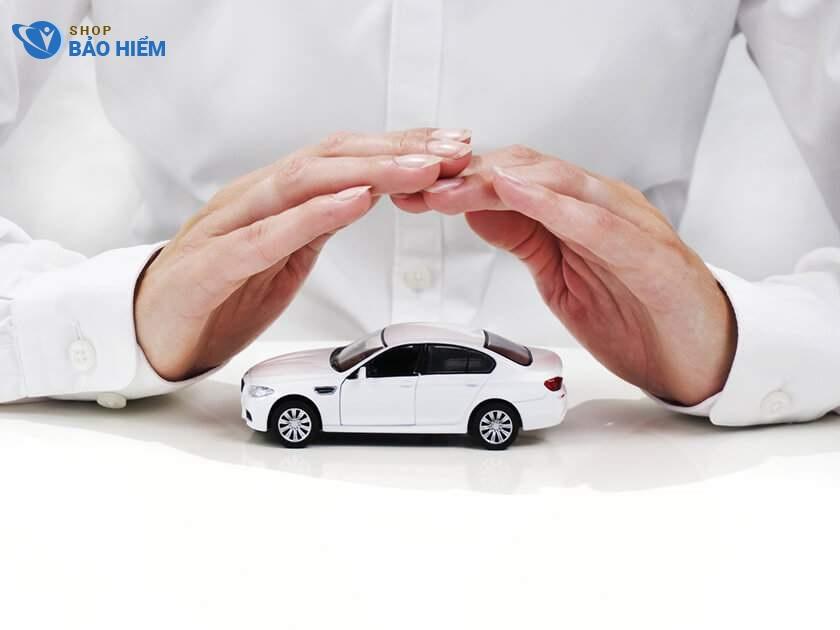 tầm quan trọng của việc mua bảo hiểm ô tô bắt buộc