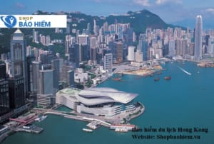 bảo hiểm du lịch hong kong