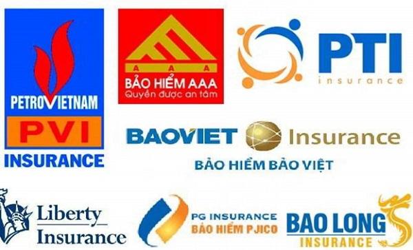 Mách bạn các đơn vị cung cấp bảo hiểm du lịch uy tín