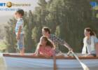 bảo hiểm du lịch bảo việt giúp bạn vi vu an toàn