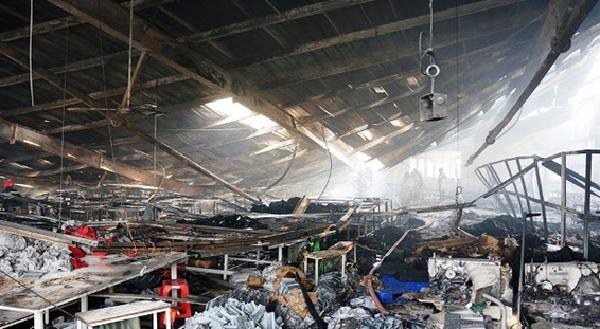 Shopbaohiem.vn - Địa chỉ tư vấn, bán bảo hiểm cháy nổ uy tín