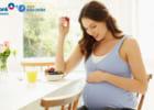 bảo hiểm thai sản vbi