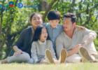 lợi ích nổi bật của bảo hiểm sức khỏe vbi