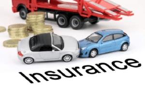 mua bảo hiểm ô tô hãng nào tốt