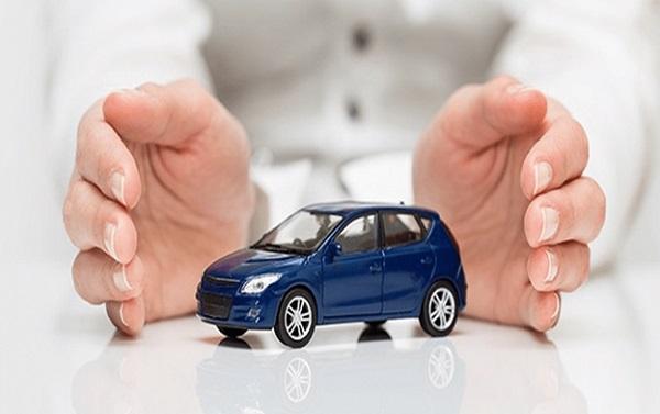 Mua bảo hiểm ô tô ở đâu giá rẻ?