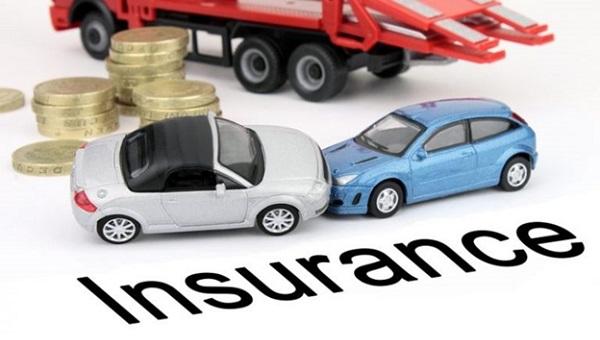 Nên mua bảo hiểm ô tô của hãng nào còn phụ thuộc vào nhiều yếu tố khác nhau