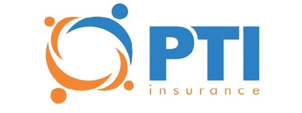 Bảo hiểm PTI