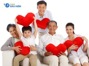 mua bảo hiểm sức khỏe có cần khám sức khỏe trước hay không