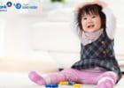 trẻ em dưới 6 tuổi có mua bảo hiểm sức khỏe độc lập được không