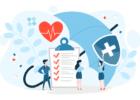 quy trình bồi thường bảo hiểm sức khỏe liberty