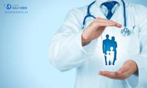 top 5 hãng bảo hiểm sức khỏe uy tín nhất hiện nay