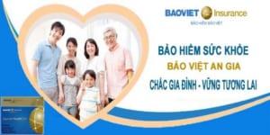 mua bảo hiểm Bảo Việt An