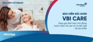 Bảo hiểm Vietinbank có tốt không