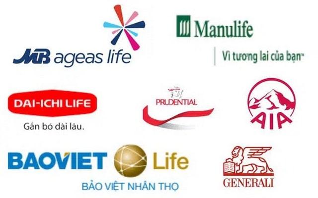 top 10 công ty bảo hiểm nhân thọ uy tín