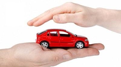top 5 bảo hiểm ô tô-min